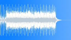 Upbeat Advertising Fun - 0:15 sec edit Stock Music