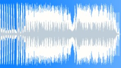 DPS Beats - Dubsteb songs - stock music