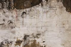 abstract wall close up - stock photo