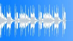 Uplifting Carnival Funk - 0:15 sec edit - stock music