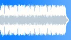 Stock Music of Coma (Instrumental) - Alternative Rock
