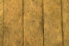wood texture  flooring - stock photo
