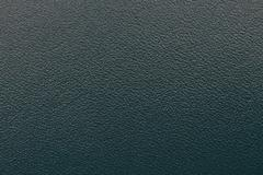 Green  synthetic leather  texture Stock Photos