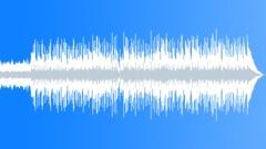 P McLinden - Bones (30-secs version) Stock Music