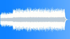 Stock Music of P McLinden - Jump