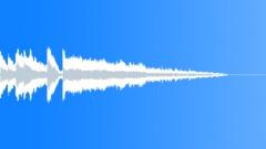 Stock Music of Wheel of Life (Stinger 02)