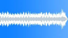 Stock Music of Building Up (60-secs version)