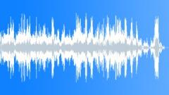 W J Furner - Jungle Caravan - stock music
