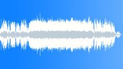 W J Furner - Bahamas Blues Arkistomusiikki