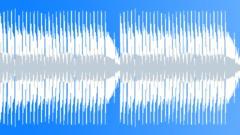 Believe it (Short loop) - stock music