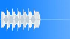 Game Retro Complete - sound effect