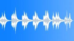 Quiet Morning (30sec) Stock Music