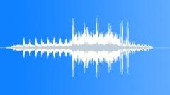 Stock Music of Sweeps & Beats