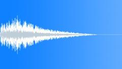 Expanding Riser 01 Sound Effect