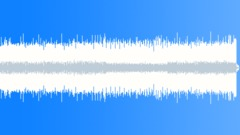 Urban Rhumba (Full Track) - stock music