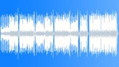 Dig the Uke - Happy Ukulele Instrumental - stock music
