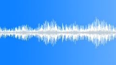 Flux - stock music