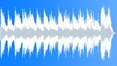 Thousand Mysteries (1 Min Bash Ending) - Dark Mysterious Stock Music