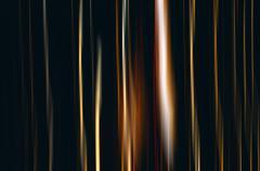 Freeze Light Stock Photos