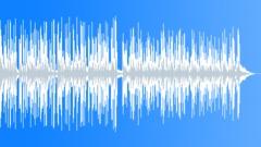 Magic Trick  30 second - stock music