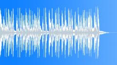 Magic Trick 15 seconds - stock music