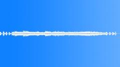 Prelude de Bach (Präludium), Piano - stock music