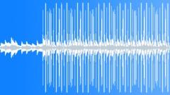 Stock Music of new bracing rhythm  to prosecute