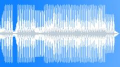 Upbeat Inspiring Modern Instrumental Beyonce Style Trap Music Arkistomusiikki