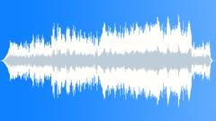 Stock Music of Inspiring Emotions