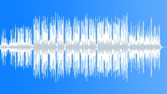 Anthem for Peace Stock Music