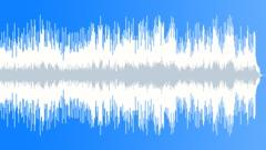 Four Leaf Clover NO FLUTES - stock music
