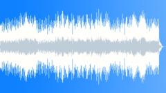 Four Leaf Clover Stock Music