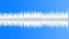 Classical_Beat_60.wav - stock music