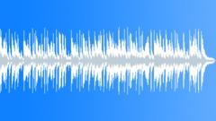String_Song_30.wav - stock music