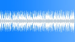 String_Song_60.wav - stock music