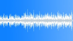 Grooved_Strings_30.wav - stock music