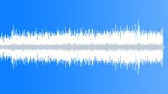 Stock Music of Grooved_Strings.wav