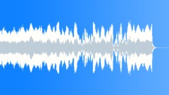 Arena Organ (30-second edit) Stock Music