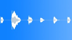 Her Sound Effect