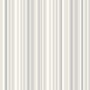 Seamless stripped abstract pattern background - stock illustration