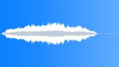Metal_Door_Squeak_Creak_09 Sound Effect