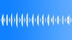 Plastic_TV-Stand_Creak_16 Sound Effect