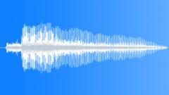 Metal_Door_Squeak_Creak_08 Sound Effect