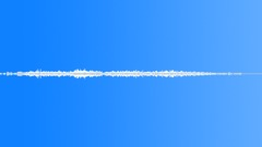 Clothes Movement 05 - sound effect