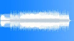 New Horizons (Short Version) - stock music