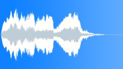 Priest singing amen longer Sound Effect