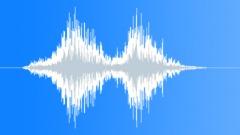 Transforming Logo Stock Music