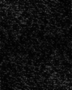 Stock Illustration of Asphalt background texture