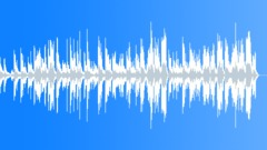 Complete Calm - stock music