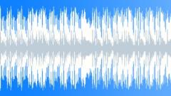 Stock Music of Heavy Trap (JIngle, Rap, Cars)